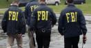 Banjir Darah di Markas Angkatan Laut, FBI Curiga Pelaku Teroris - JPNN.com