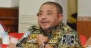 Kasus Bendera Tauhid, Aboe PKS: Jangan Ada Pembiaran! - JPNN.com