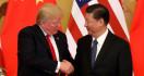 Trump Yakin Hubungan AS-Tiongkok Bakal Cerah, tetapi Tebar Ancaman Terus - JPNN.com