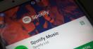 Yuk Kepoin Artis Lokal Yang Paling Banyak Diputar di Spotify - JPNN.com