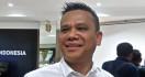 PT LIB Pastikan PSS Sleman - PSIM Yogyakarta Tetap Satu Grup - JPNN.com