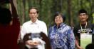 Menteri Siti Sampaikan Pesan Penting Presiden Jokowi Pada HPN 2020 - JPNN.com