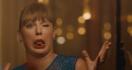 Taylor Swift Suka 'Keanehan' dalam Film Cats - JPNN.com
