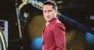 Ustaz Abdul Somad Cerai, Arie Untung Berkomentar Begini - JPNN.com
