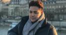 Begini Respons Ivan Gunawan Saat Dibilang Mirip Roy Kiyoshi - JPNN.com