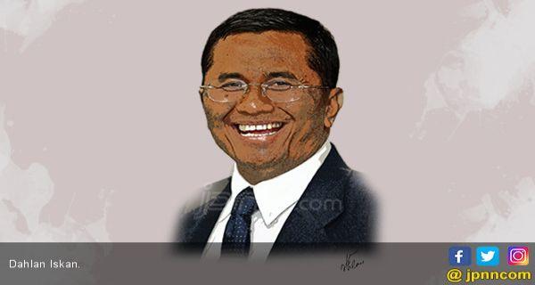 Pajak Rajapaksa - JPNN.COM
