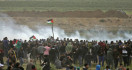 Bela Palestina, Indonesia Harus Protes ke PBB - JPNN.com