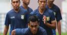 Liga 2: Persiba Bakal Jajal Kekuatan PSS Sleman di Batakan - JPNN.com