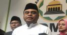 Wakapolri: Tak Ada Unsur Politis di Balik SP3 Kasus Rizieq - JPNN.com