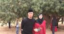 Ahmad Dhani Ungkap Alasan Jatuh Cinta ke Mulan Jameela, Ternyata - JPNN.com