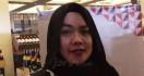 Jennifer Dunn Gugat Cerai, Sarita Abdul Mukti Berkomentar Begini - JPNN.com