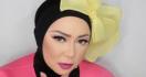 Melly Goeslaw Unfollow Akun Instagram Rossa dan BCL, Gegara Pesta Kostum? - JPNN.com