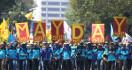 Buruh Harus Dilibatkan dalam Pembahasan Omnibus Law - JPNN.com