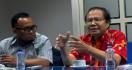 Ide Rizal Ramli untuk Pemerintahan Jokowi agar Baja Tiongkok Tak Rugikan RI - JPNN.com