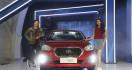 Setop Produksi di Indonesia, Pabrik Datsun Bakal Diambil Alih Mitsubishi - JPNN.com