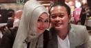 Mantan Istri Dikabarkan Hamil di Luar Nikah, Sule Bilang Begini - JPNN.com