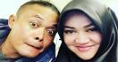 Cerita Anak Sule Sebelum Ibunya Meninggal - JPNN.com