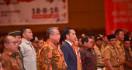 Mendes PDTT Kembali Ingatkan Penggunaan Dana Desa Wajib PKT - JPNN.com