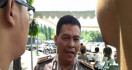 Warning Polisi untuk FPI agar Tak Gaduh setelah Prabowo Kalah Lagi - JPNN.com