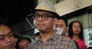 Andi Widjajanto Jadi Penasihat Senior Moeldoko - JPNN.com
