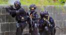 Ini Sembilan Rekomendasi Pencegahan Terorisme - JPNN.com