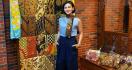 Bercerai Lagi, Wanda Hamidah: Sekarang Lebih Tenang - JPNN.com