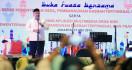 Mendes Segera Luncurkan Akademi Desa - JPNN.com