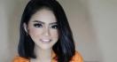 Jenita Janet Beber Alasan Gugat Cerai Suami - JPNN.com
