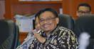 Tuntaskan Dulu Masalah Honorer K2, Baru Bicara Kewenangan Pusat-Daerah - JPNN.com