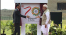 Modi Klaim UU Kewarganegaraan India Bantu Korban Persekusi di Negara Islam - JPNN.com