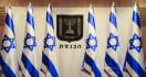 Survei: 80 Persen Warga Menilai Israel Mengalami Perpecahan - JPNN.com