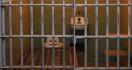 Panen Kecaman Internasional, Saudi Akhirnya Bebaskan 11 Aktivis dari Penjara - JPNN.com