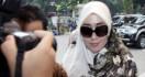 Polisi Juga Lepaskan Firza Husein dari Kasus Chat Rizieq - JPNN.com