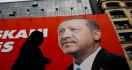 Pemimpin Oposisi Serahkan Bukti Korupsi Rezim Erdogan ke Pengadilan Turki - JPNN.com