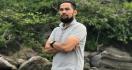 Teuku Wisnu Mengenang 15 Tahun Tsunami Aceh - JPNN.com