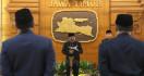 Ohh.. Ternyata Pakde Karwo Dapat Jabatan Baru dari Jokowi - JPNN.com