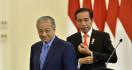 Nah Lho, Mahathir Mohamad Mundur dari Jabatan PM Malaysia - JPNN.com
