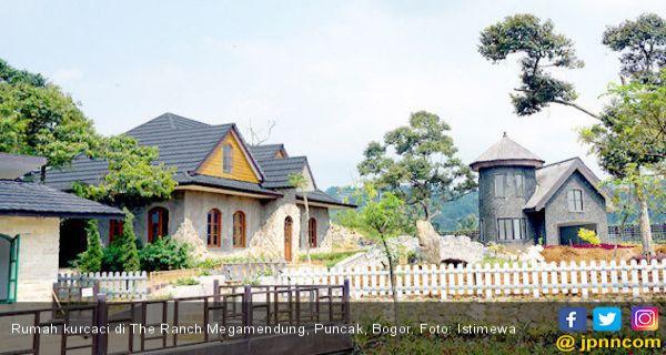 6 Tempat Wisata Anak Di Bogor Yang Wajib Dikunjungi Travel