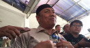Kapitra PDIP: Kenapa KPK Jadi Ketakutan Usai Melarang UAS? - JPNN.com