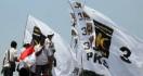 PKS Larang Kader Mengenakan Atribut Partai di Reuni 212 - JPNN.com