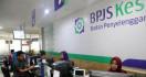 Puan Maharani Usulkan 19,9 Juta Peserta BPJS Kelas III Masuk PBI - JPNN.com