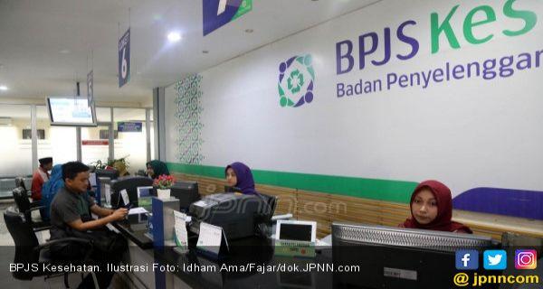PKS Desak Lagi Pemerintah Agar Tak Naikkan Iuran BPJS Kelas III Mandiri - JPNN.COM