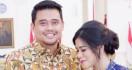 Kebetulan Bobby Nasution Menantu Presiden Jokowi - JPNN.com