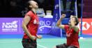 Malaysia Masters 2020: Greysia/Apriyani Butuh 90 Menit Tembus 16 Besar - JPNN.com