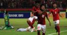 Piala AFF U-16 Kamboja vs Indonesia: Fakhri Rotasi 7 Pemain - JPNN.com