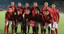 Piala AFC U-16 2018: Timnas Indonesia Dua Uji Coba Lagi - JPNN.com
