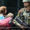 17+ Muslim uighur di xinjiang terbaru