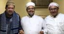 Lama Tak Ada Kabar, Habib Rizieq Ungkap Sebuah Surat Rahasia - JPNN.com