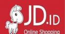 JD.ID 12.12 Banjir Promo Hari Ini - JPNN.com