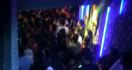 Polisi Tak Temukan Narkoba di Diskotek Colloseum - JPNN.com